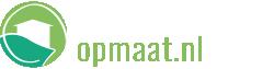 Chaletbouwopmaat.nl Logo