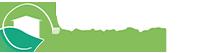 Chaletbouw Opmaat Logo